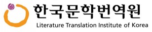 Asian Library partnership for Korean materials
