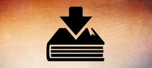 New eBook Collections